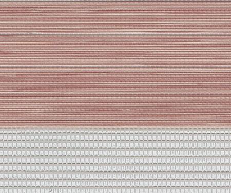 medium line multi muster 308-38-x