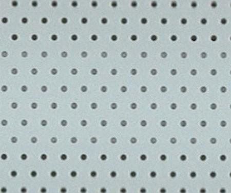 perforated line grau 31-020