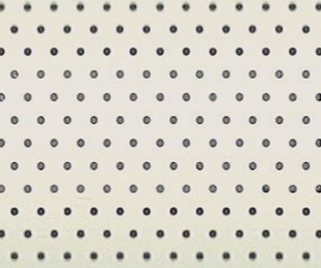 perforated line beige 31-220
