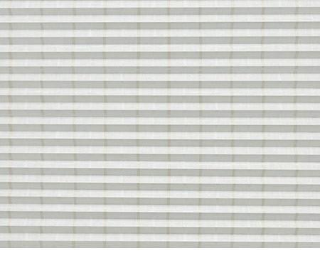 fleece line muster310-00