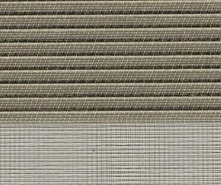 large line naturelounge muster 312-12-x