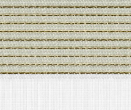 fat lines beige 312-19