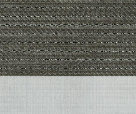 large line naturelounge grau 313-08