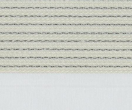 large line naturelounge beige 313-19