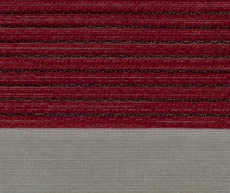 large line naturelounge rot 314-30
