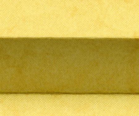 euroblackout marmor gelb 316-06