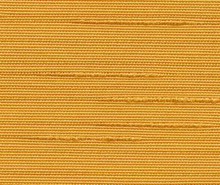 elke gelb 319-10