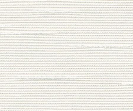 elke weiß 319-21_g1