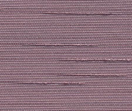 elke violett 319-36