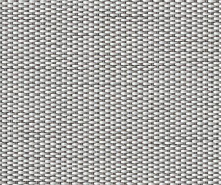tamara grau 320-01_g1