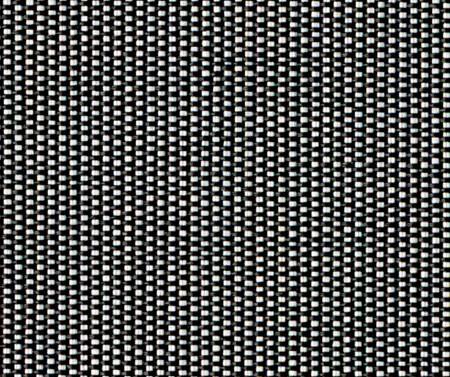 tamara grau 320-03