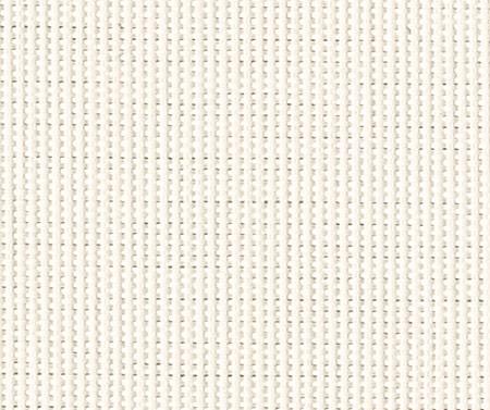 tamara weiß 320-21_g7