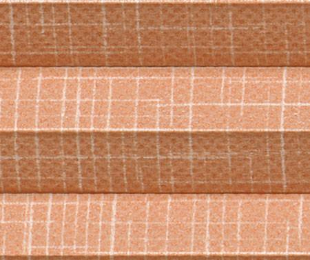oschatz muster 324-03-p