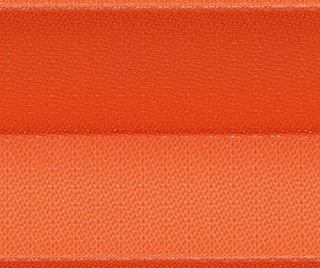 lübeck orange 327-28-p