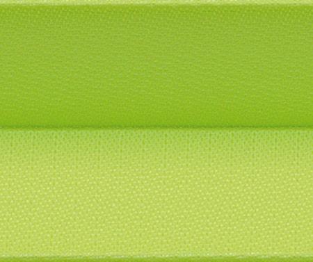 lübeck grün 327-95-p