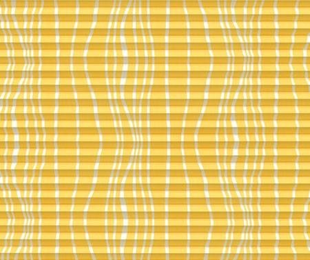 kamen gelb 328-30-p