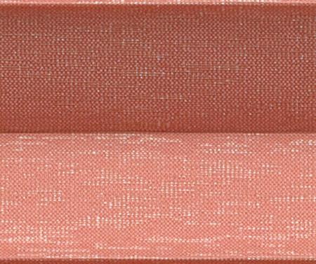 Venlo orange 329-29-p