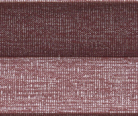 Venlo violett 329-34-p