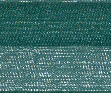 Venlo grün 329-78-p