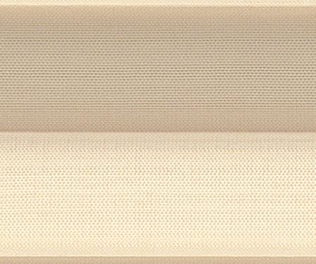 pisa beige 330-19-p