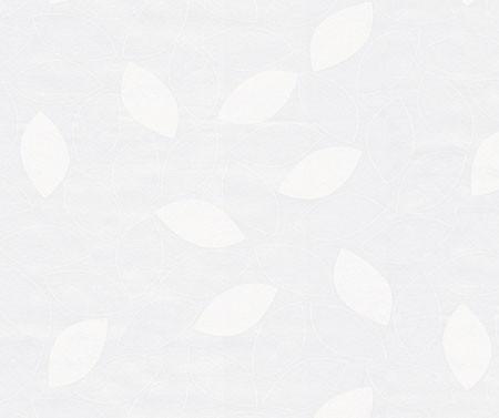 Herbstlaub muster 338-10-x