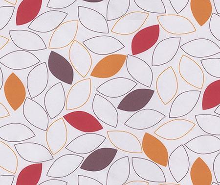 Herbstlaub muster 338-12-x