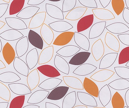 Herbstlaub muster 338-12-x_g6