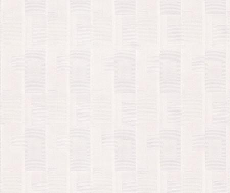 michelle weiß 340-21