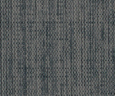 corny grau 343-03