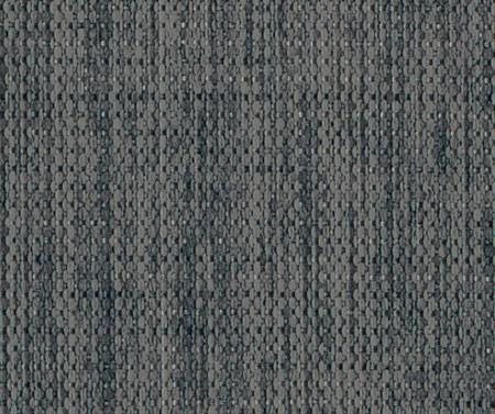 corny grau 343-03_g1