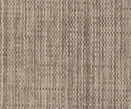 corny beige 343-12_g1