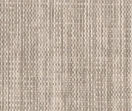 corny grau 343-18_g1
