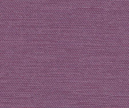 München violett 345-51