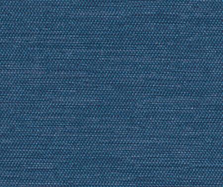 München blau 345-58