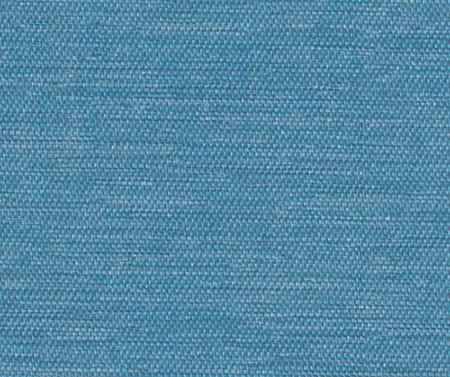 München blau 345-61