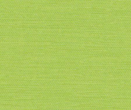 München grün 345-90