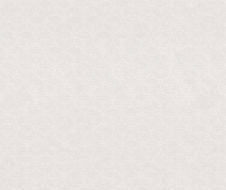 fulda weiß 346-21