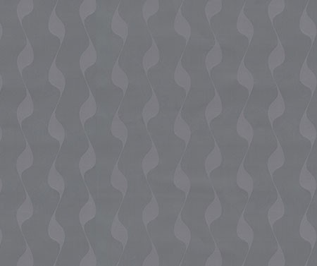 jörg grau 347-02_g2
