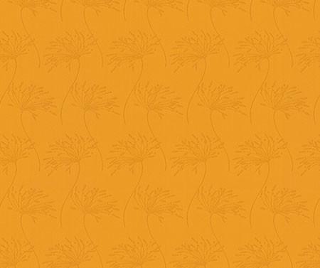 linda gelb 348-10_g7