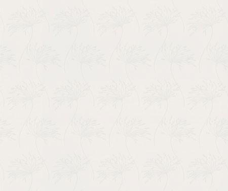 linda weiß 348-21_g1
