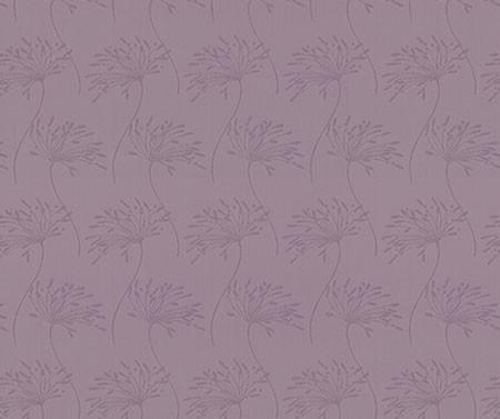 linda violett 348-36