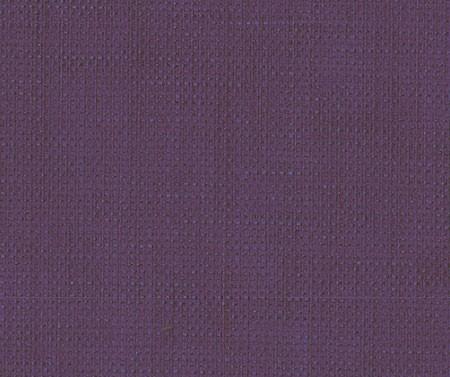 rügen uni violett 354-51