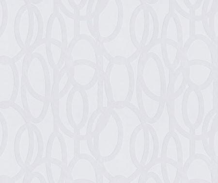elegance Ausbrenner weiß 359-21
