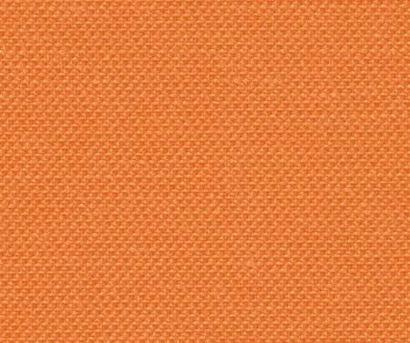 romance orange 360-28