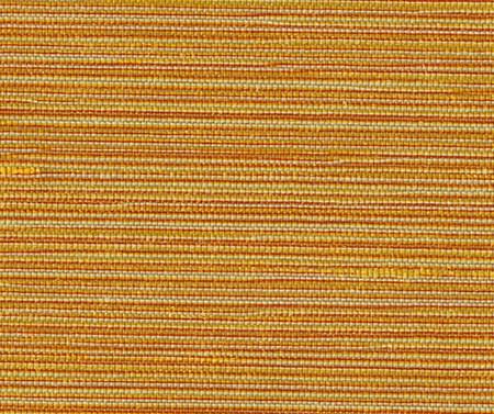 marlow orange 363-02_g2