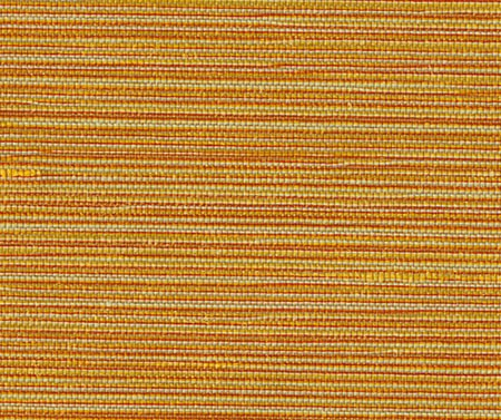 marlow orange 363-02_g1
