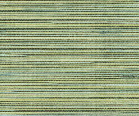 marlow grün 363-03
