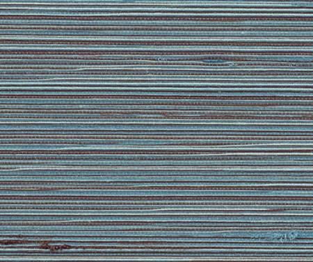 marlow blau 363-04