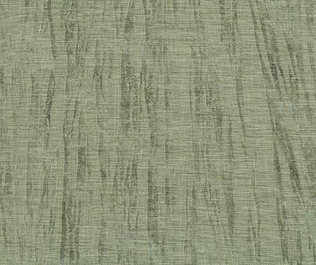 mirow grün 364-02