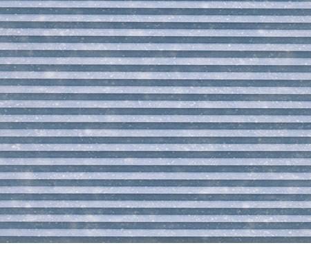 space reflex blau 364-00